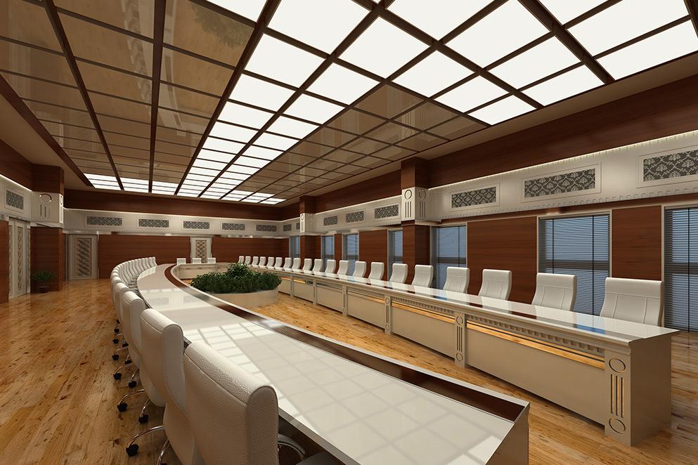 SEPANJ-Conference-Room-Interior-Design-3D-Design-23.jpg
