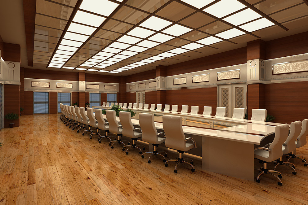 Conference Room Decoration Conference Room Design Sepanj