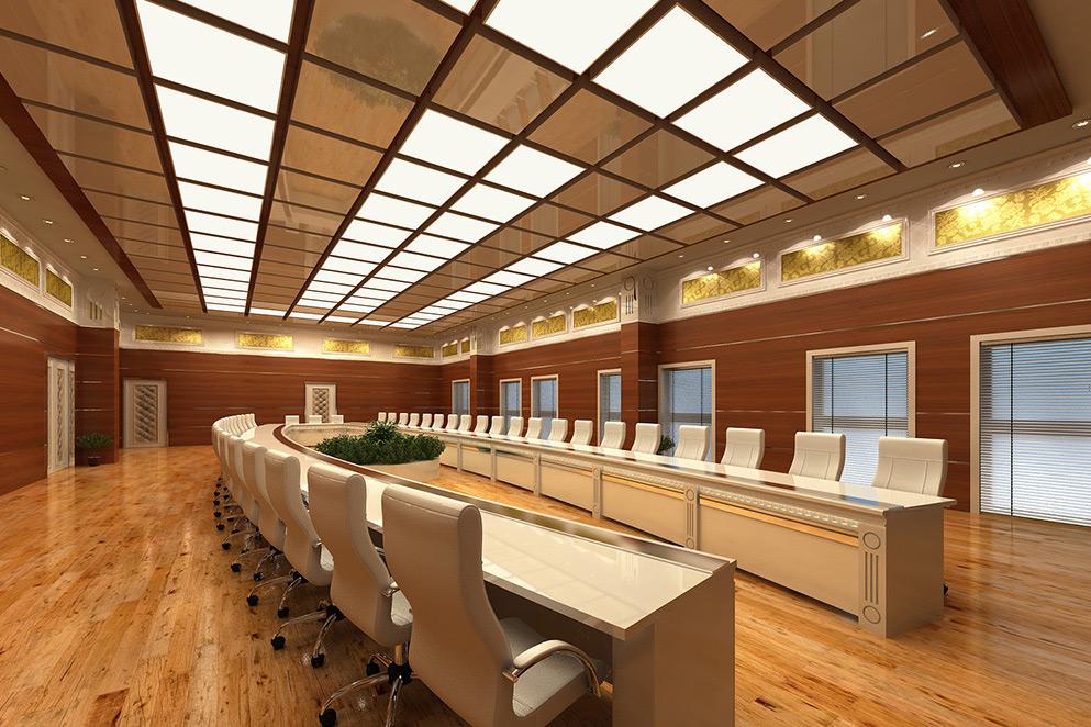 SEPANJ-Conference-Room-Interior-Design-3D-Design-26.jpg