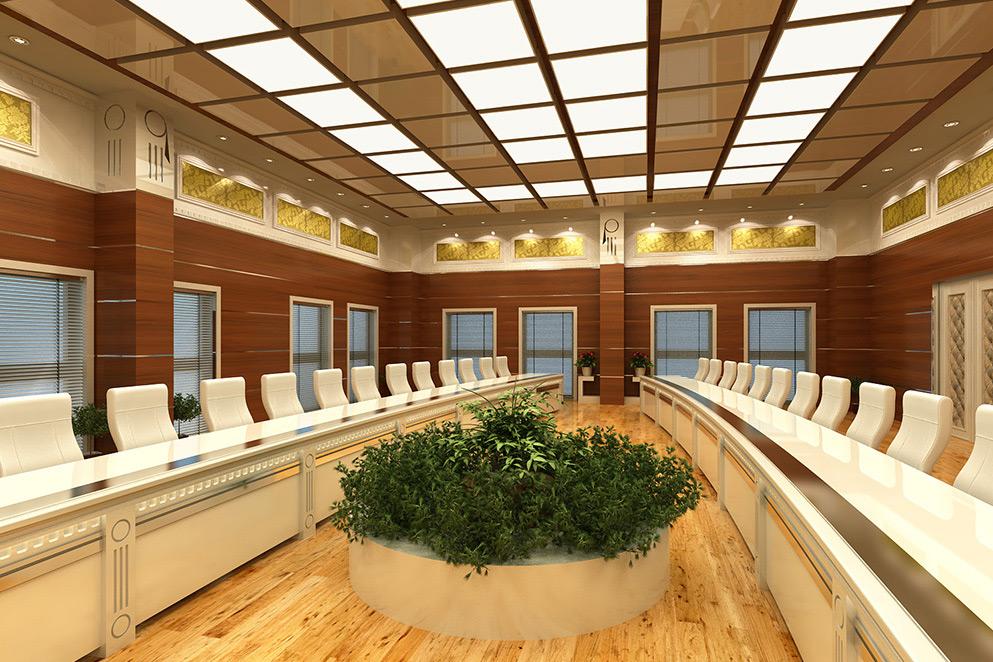 SEPANJ-Conference-Room-Interior-Design-3D-Design-28.jpg