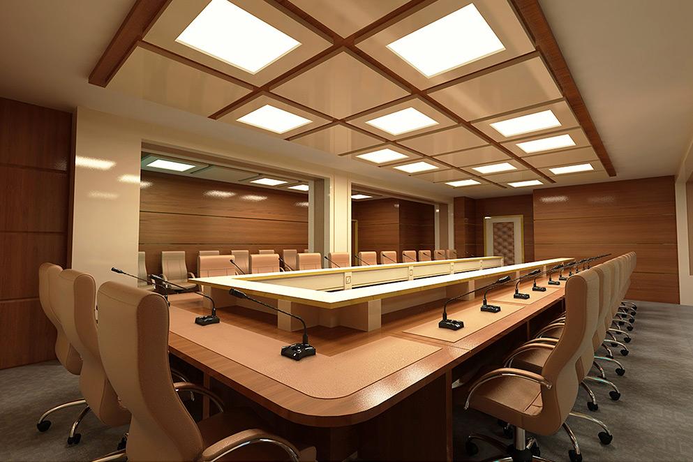 SEPANJ-Conference-Room-Interior-Design-3D-Design-34.jpg