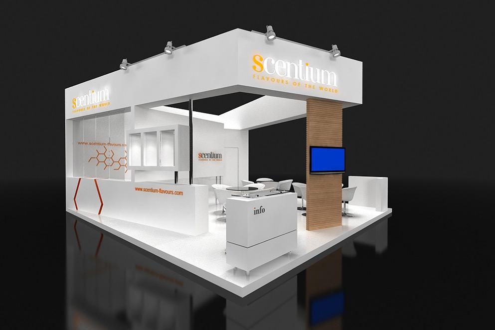 SEPANJ-custom-Scentium.jpg