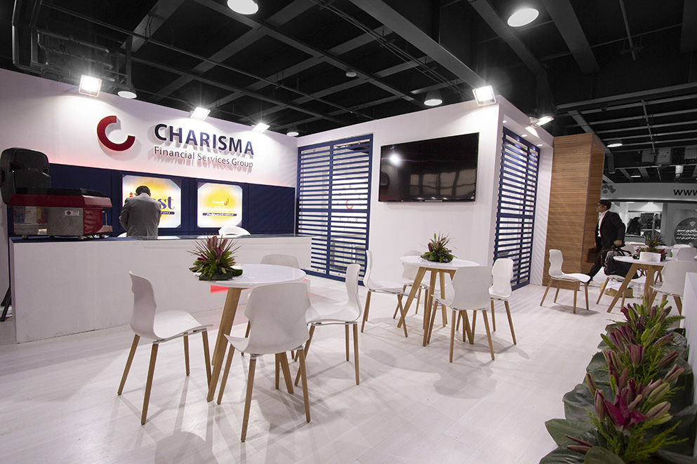 Charisma--Finex-2019-98-17.jpg