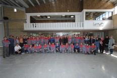 ---Sepanj-Sazeh-Factory-personel.jpg