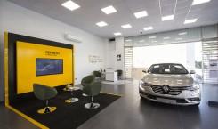 Renault-EinAbadi-Sepanj-96-4.jpg