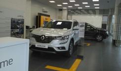 Renault-Khosravani-86-5.jpg
