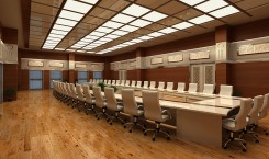 SEPANJ-Conference-Room-Interior-Design-3D-Design-24.jpg