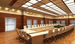 SEPANJ-Conference-Room-Interior-Design-3D-Design-27.jpg