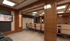 SEPANJ-Conference-Room-Interior-Design-3D-Design-36.jpg