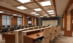 SEPANJ-Conference-Room-Interior-Design-3D-Design-39.jpg