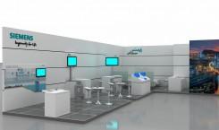 SEPANJ-custom-Siemens2.jpg