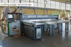 Sepanj-Biesse-Selco-Cutting-Technology.jpg