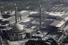 The-Grand-Mosalla-of-Tehran.jpg