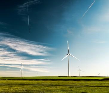 نمایشگاه بین المللی انرژیهای نو، تجدید پذیر و صرفه جویی