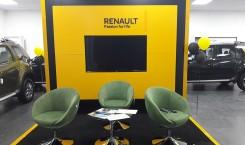 b-Renault-Mirzaei-86-1.jpg