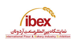 EXHIBITION OF FLOUR & BAKERY INDUSTRY