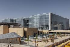 iranmall-exhibition-center.jpg
