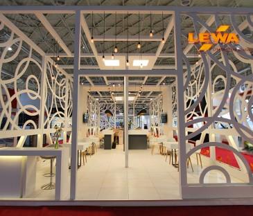Exhibition stands structure| Exhibition stand design |sepanjco