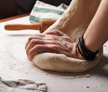 Flour & Bakery Industry Exhibition
