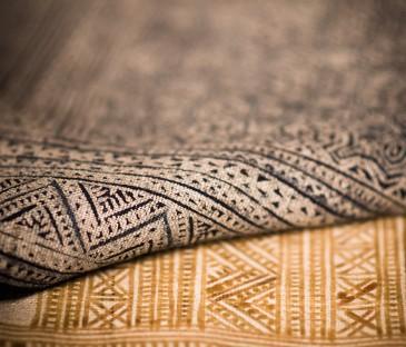 Floor Covering, Moquette & Machine Made Carpet Exhibition