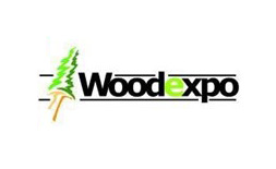 Exhibition of Wood Industries Related Machinery and Equipment
