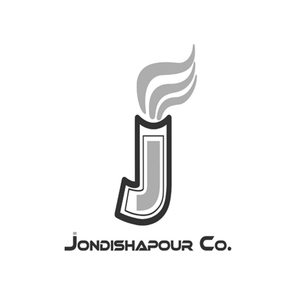 Jondishapour co